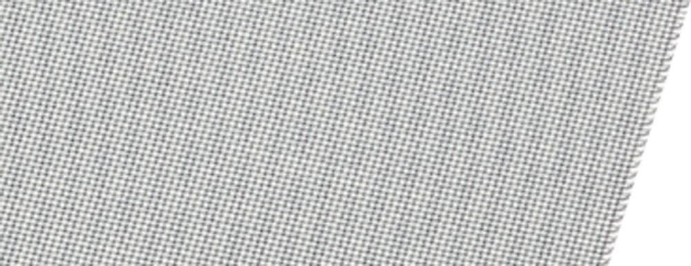 Wire mesh, Stainless steel, fine, 10 x 10 cm - DENTAURUM USA eShop